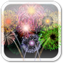 HA-NAVI -fireworks display-